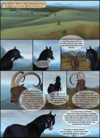 Caspanas - Page 146 by Lilafly