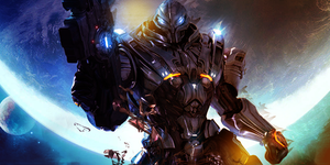 Transformers Tag by Jackums15
