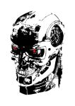 Terminator by BlackWolfProducts