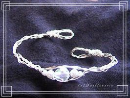 - simple silver - by neko-crafts
