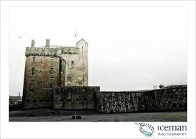 Broughty Ferry 01 by IcemanUK