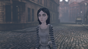 Alice Madness Returns HD88 by DomesticAbuseIsFunny
