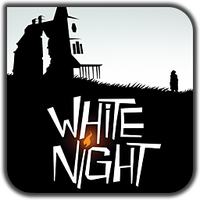 White Night v2 by PirateMartin