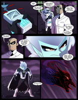 DP: LD pg.247 by Krossan