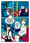 Pinoy Komiks Submission Page 7 Initial Layout by BurningwoodM