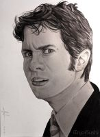 Toby Turner 3 by ienjoisushi