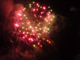 firework by instant-noodle00