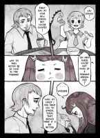 [Chap 2] Pg 6 by DrawKill
