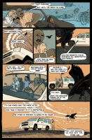 Grid Down: Shady Ranch page 10 by willorr