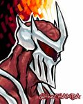 040 - Lord Zedd by theCHAMBA