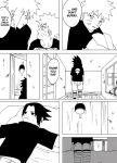 2 words chap 3 : pag 13 by Feiuccia