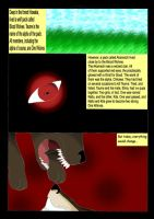 My Fate - pg1 by TheRoomPet