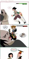 KH Comic Thing - Helping Out by aurum-femina