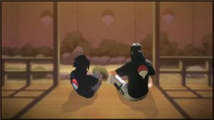 A Brothers Bond by pikabellechu