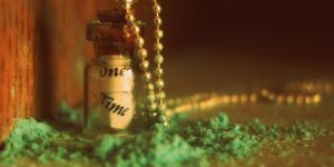 Once upon a time 2 by vicxkyz