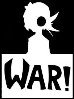 War by odase