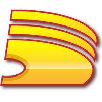 SureThing Dock Icon by tempest790