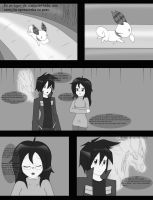 comic-1/2 by D3-shadow-wolf