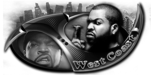 Sign Ice Cube by lathreel