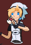 NEW PKMN trainer: Ace by SpiketheFlamehog