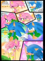 A moment pg2 by sonamycomic
