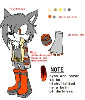 Sotomate the dark ref and bio by Twilight-Entropy