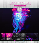 Pack 12 - Neon Lights by nk-ash