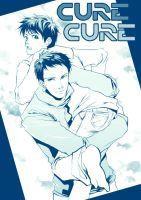 TQ_Cure Cure by Ecthelian
