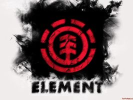 Element 2 by The-proffesional