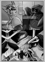 Changes: Page 18. by NiGhT-sTaLkEr13