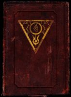Elder Scrolls: The Ophidian Codex Reproduction by DovahFahliil