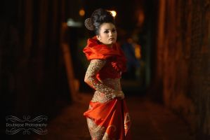 indonesia glamour by doblejoe-photography