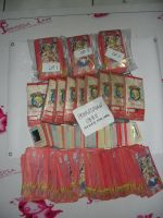 OVER 900 S FILM CARDS FOR SALE by prinsesaian