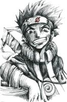 NaRuTo... by mmbbrngsdlmpsgn