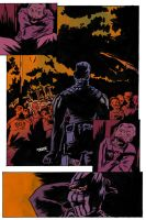 Geezers Page 2 Color by gzapata