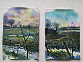 20150130-Watercolors by Dreamplayer