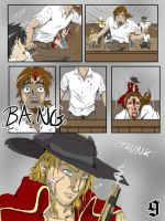 Issue 1, Page 9 by Longitudes-Latitudes
