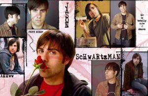 Jason Schwartzman...yes please by Shawnay-Nay