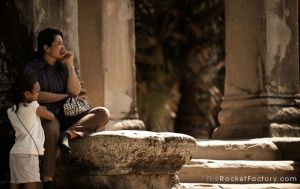 Contemplation by frankrizzo