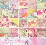 Icon textures - 3108 by Missesglass
