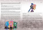 MLP Equestria Girls_Friendship Cup_Pages_03_04 by jucamovi1992