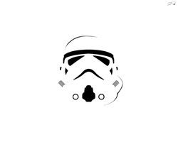 StormTrooper by Preci