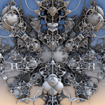 Complexity 2011 2 by piritipany