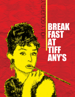 breakfast at tiffany's by ffyunie
