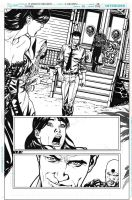 JLD #13 Page 08 Inks by druje