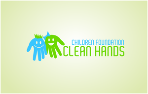 CLEAN HANDS FOUNDATION by Matavase