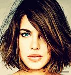 Charlotte Casiraghi by thephoenixprod