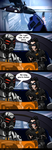 ME3: Driving Skills by Padzi