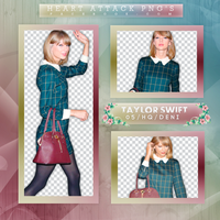 Taylor Swift Photopack PNG by bubblegumhq