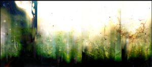 abstract.vision by Malach